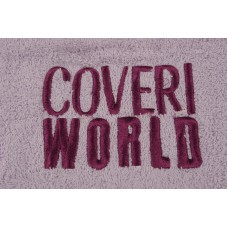 Хавлия Coveri World Lavender