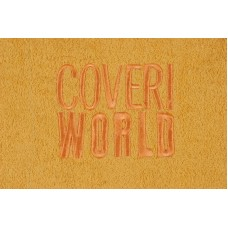 Хавлия Coveri World Summer Jam