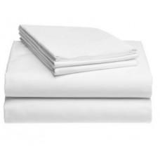 White Bedline