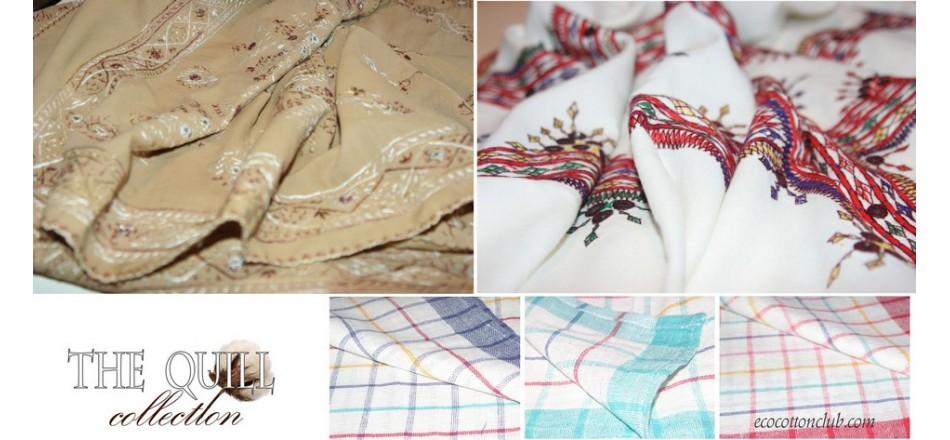 Кухненски кърпи