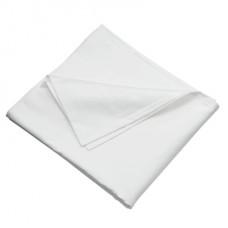Classic Hotel Pillowcase