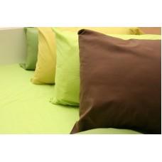 Classic Pillowcase
