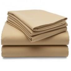 Mocca Flat Sheet