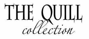 Eco Cotton Club - The Quill Collection